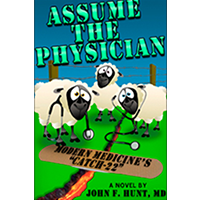 Assume The Physician