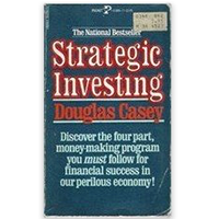 StrategicInvesting